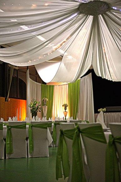 Hochzeitsdeko decke verleih die besten momente der for Hochzeitsdeko verleih