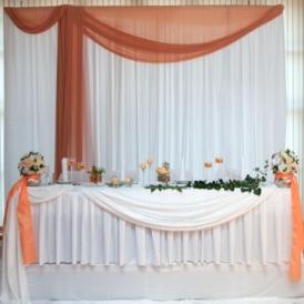 Hochzeitsfotos Klassisch Und Modern Von Sr Studio