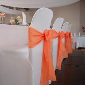 Hochzeits dekoration verleih elegante und g nstige for Verleih und dekoration