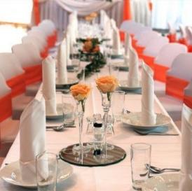 Hochzeitsfotos klassisch und modern for Dekoration hochzeit russisch